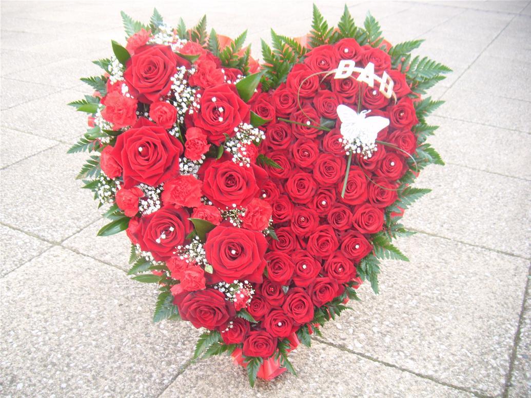 Funeral flowers gallery izmirmasajfo